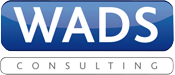 WADS Consulting
